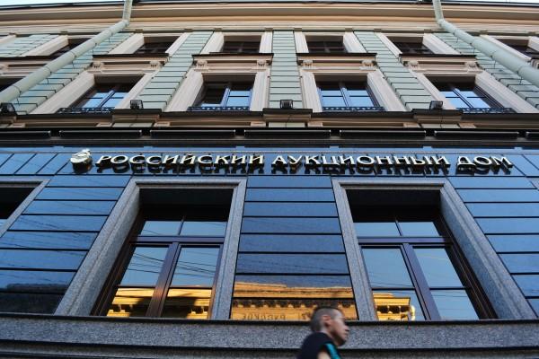 Часть общежития наПочтамтской улице продали за40,6 млн рублей