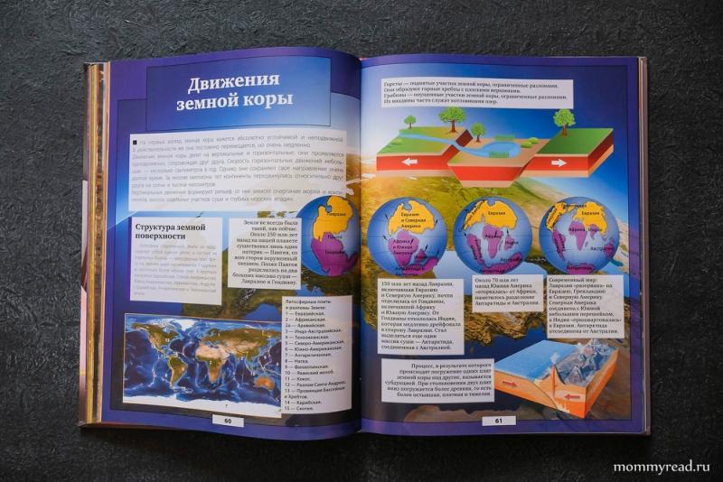 Энциклопедии с дополнительной реальностью-12.JPG