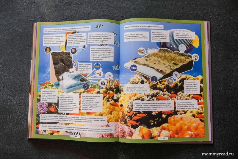 Энциклопедии с дополнительной реальностью-14.JPG