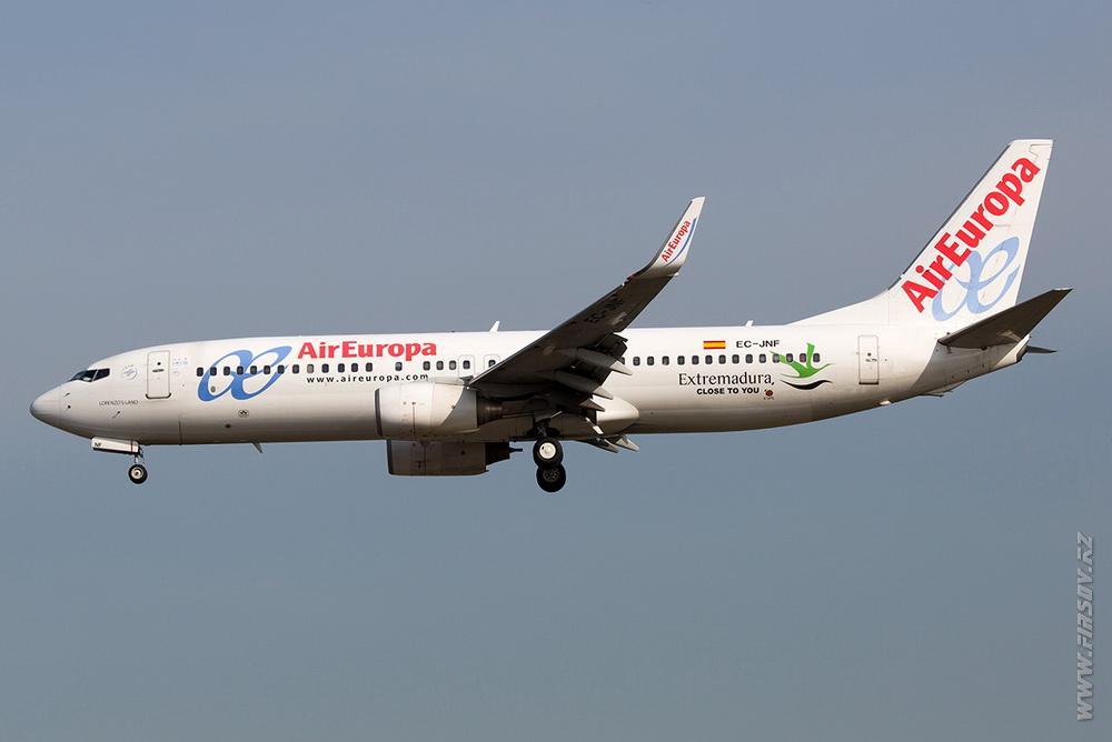 B-737_EC-JNF_AirEuropa_1_FRA.JPG