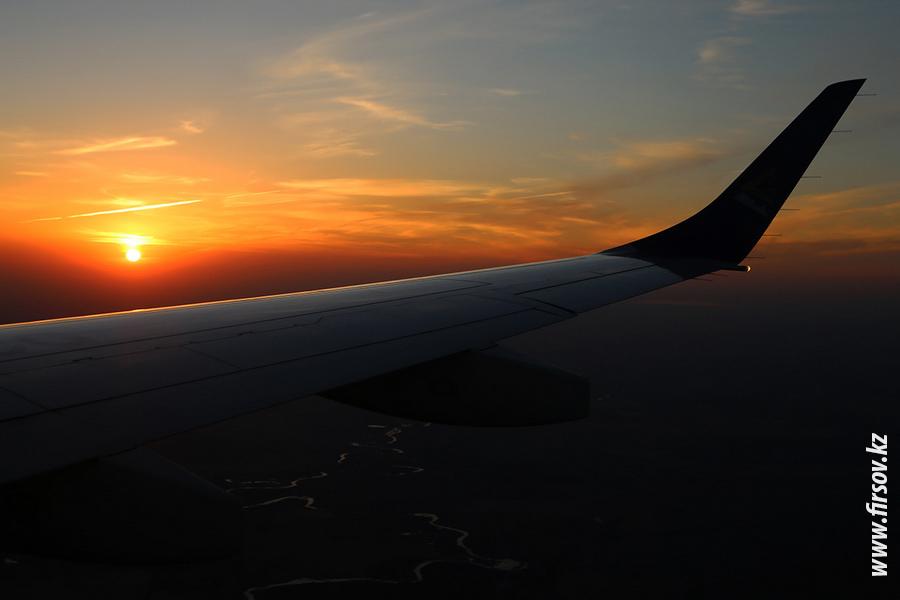 Embraer_ERJ-190_P4-KCG_Air_Astana_17_ALA.JPG