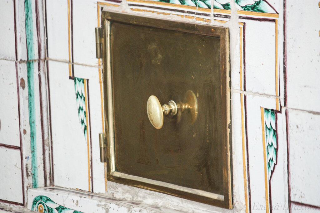 Дворец-шпалерная-85.jpg