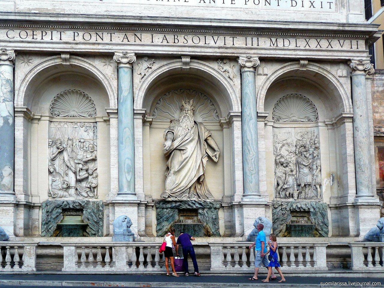 Roma. 16-18.9.2012 (75).jpg