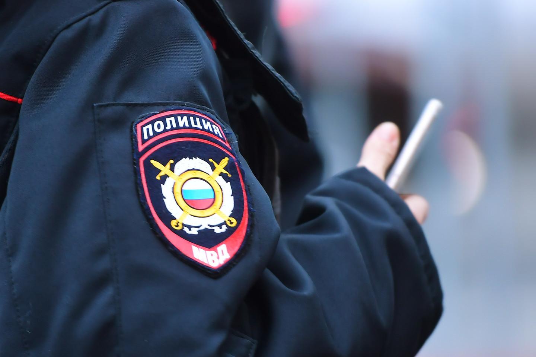 Депутат украла кошелёк у школьницы в поликлинике
