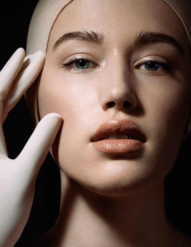 Beauty Solutions For The Top 3 Problems Women Have