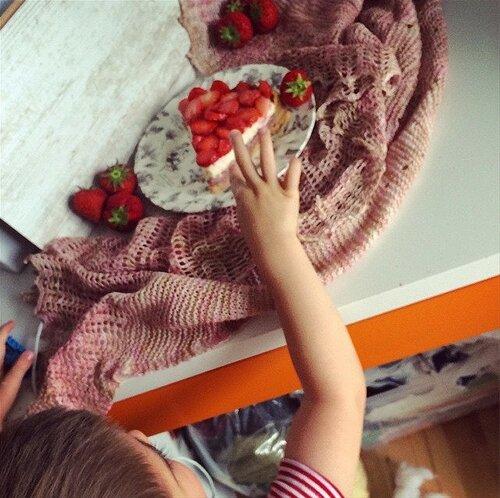 knit_cake.jpg