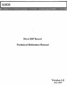 Техническая документация, описания, схемы, разное. Ч 3. - Страница 3 0_1878a2_a42b66d5_orig