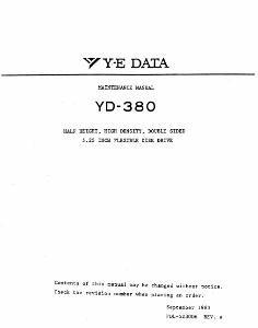 Техническая документация, описания, схемы, разное. Ч 2. - Страница 25 0_131282_8c9949ec_orig