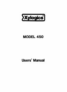 Техническая документация, описания, схемы, разное. Ч 2. - Страница 25 0_13148c_1bb9ab78_orig
