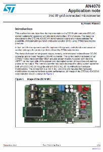stm32 - STM32. STM32F103VBT6 (32-Бит, 72МГц, 128Кб, LQFP-100). 0_132b64_fc9085c7_orig