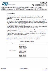 stm32 - STM32. STM32F103VBT6 (32-Бит, 72МГц, 128Кб, LQFP-100). 0_132b66_9431ce92_orig