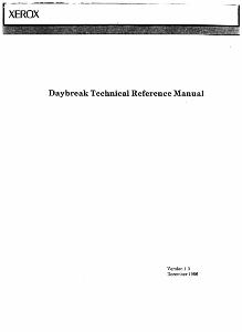 service - Техническая документация, описания, схемы, разное. Ч 3. - Страница 3 0_14c48c_9861b7ed_orig