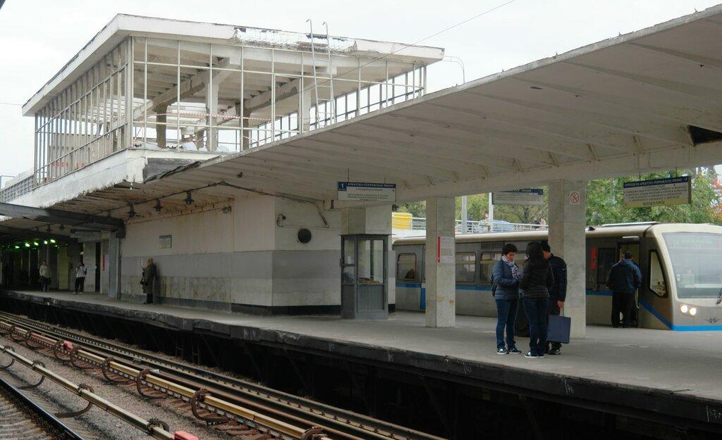 Новые, старые станции московского метро SAM_0051.JPG