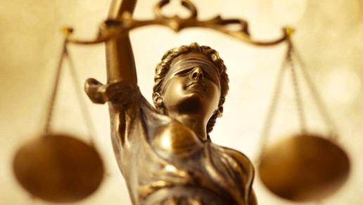 justitie[1].jpg