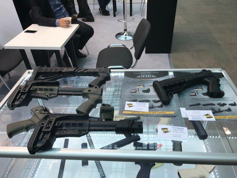Arms&Hunting. Немного больше. IMG_6545.JPG