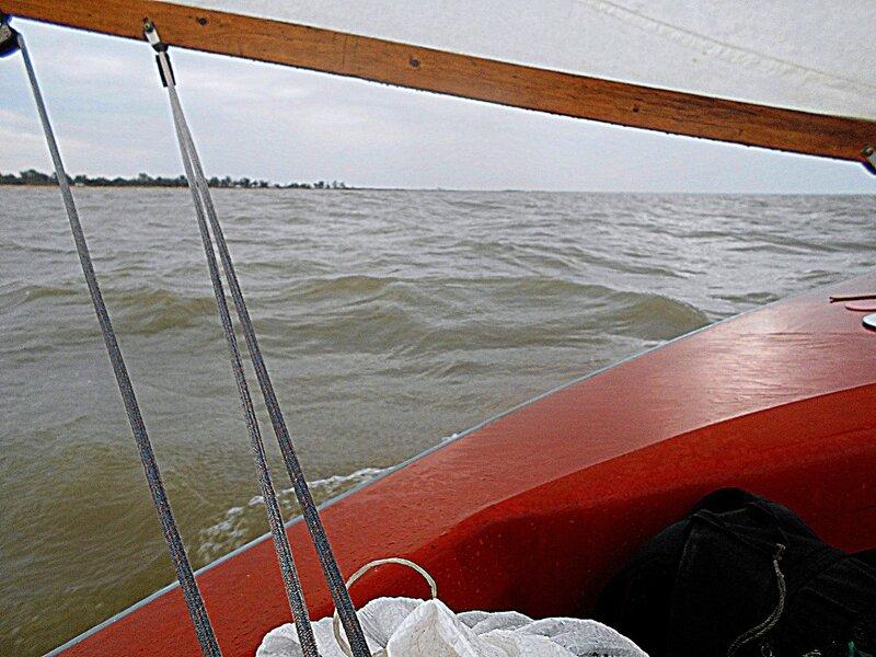На яхте, в море неспокойном ... DSCN4791.JPG