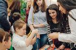 013_День армянской культуры в Красноярском крае 2017_Сотни красноярцев отправились в незабываемое путешествие по Армении.JPG