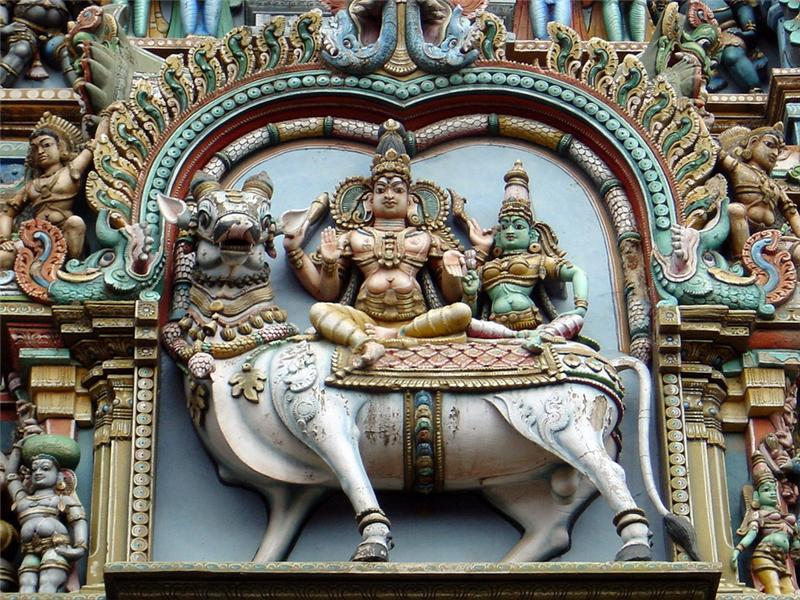 Шива и Менакши (Парватти).jpg