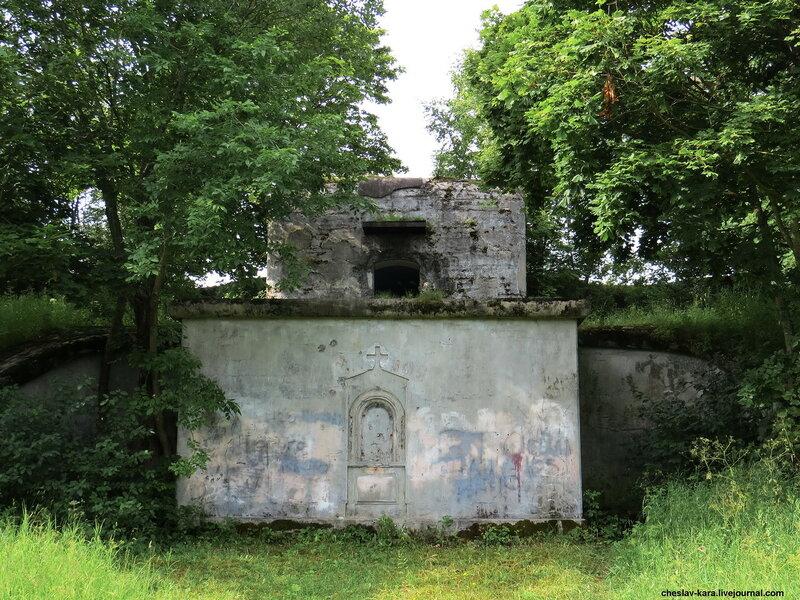 форт Шанц, бат Южная _4820.JPG
