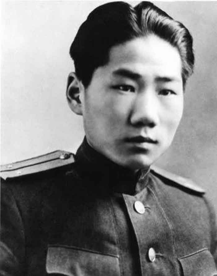 Mao_Anying.jpg