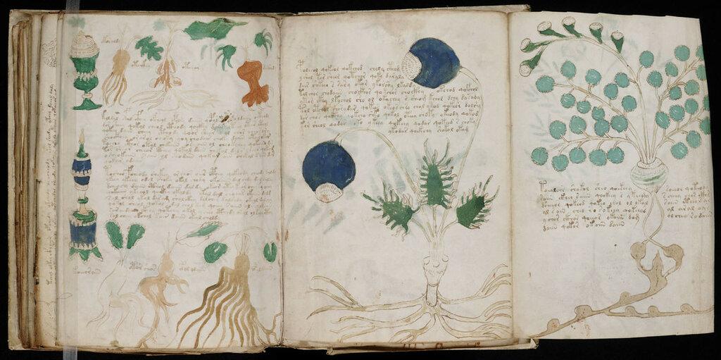 manuscrito162.jpg