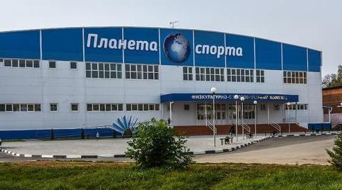 Юбилей детской спортивной школы отметят в Малоярославце