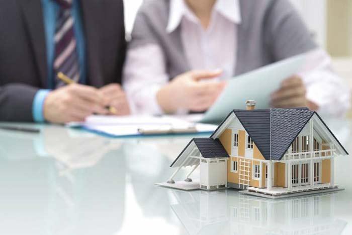 выдача ипотеки в России выросла