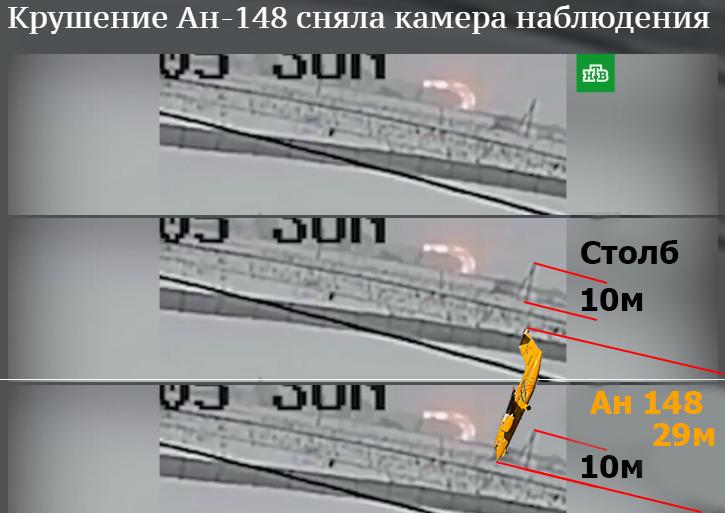 https://img-fotki.yandex.ru/get/372697/158289418.4cc/0_18d62c_c91c8b0c_orig.jpg