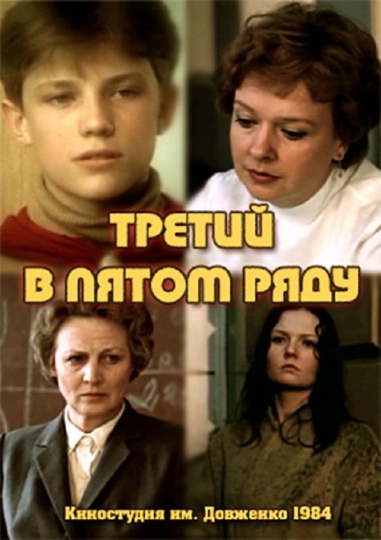 http//img-fotki.yandex.ru/get/372697/170664692.187/0_1a2a4c_4b508010_orig.jpg