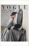5. Poppins Mary