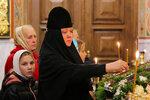 Преподобного Сергия (10).jpg