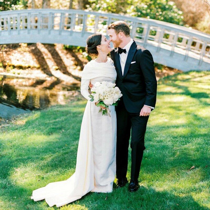 0 17cf8f 9c388297 XL - Выбираем приглашения на свадьбу