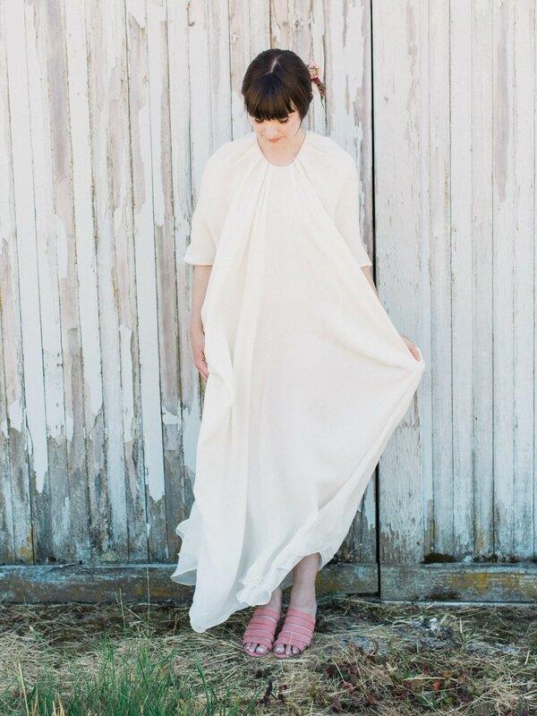 0 17cfa1 1f25e247 XL - 12 этапов в поиске свадебного платья