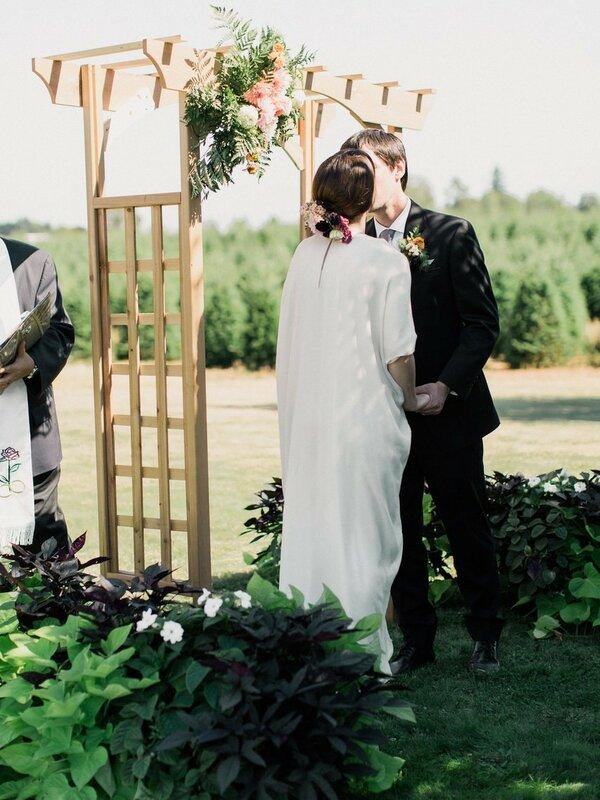 0 17cfa7 a8163c0f XL - 12 этапов в поиске свадебного платья