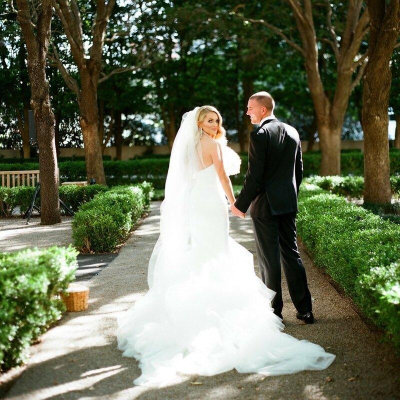 0 17cfb0 1660877c XL - Винтажная свадьба: стилистика в деталях