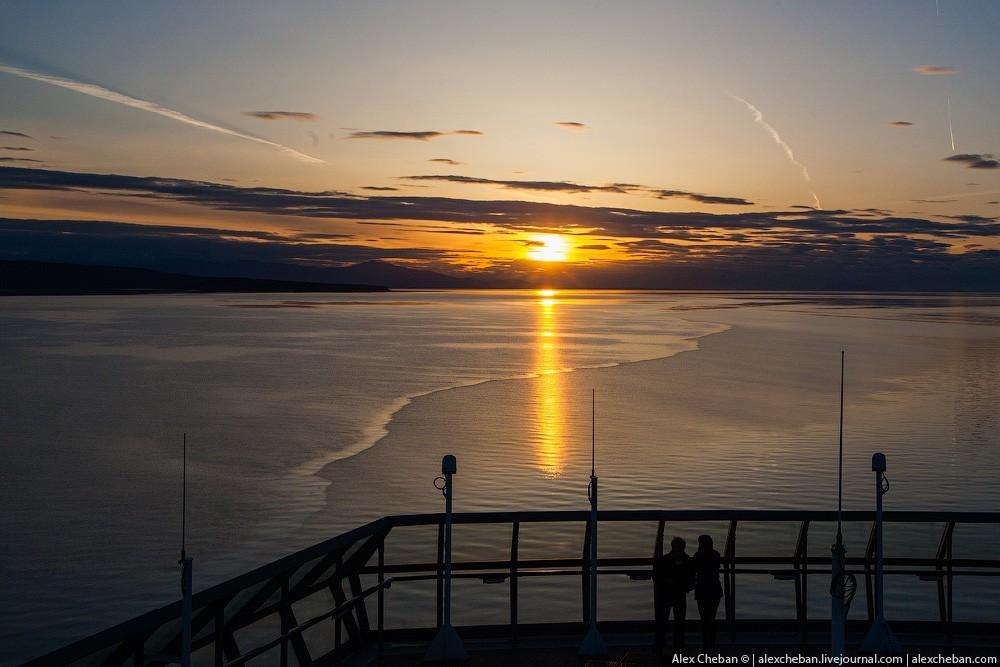0 1810dd 6d1a02ff orig - Путешествие на Алясочку