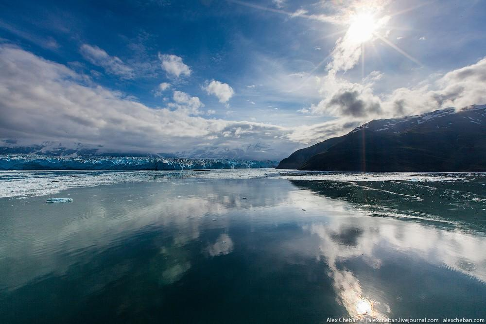 0 1810e9 8dc8e43f orig - Путешествие на Алясочку