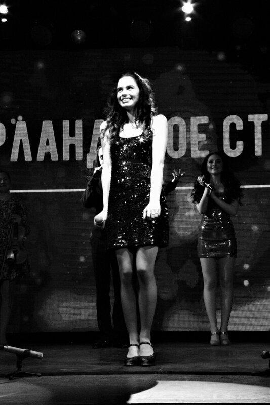 0-Magic Dance Show-18 (35).JPG