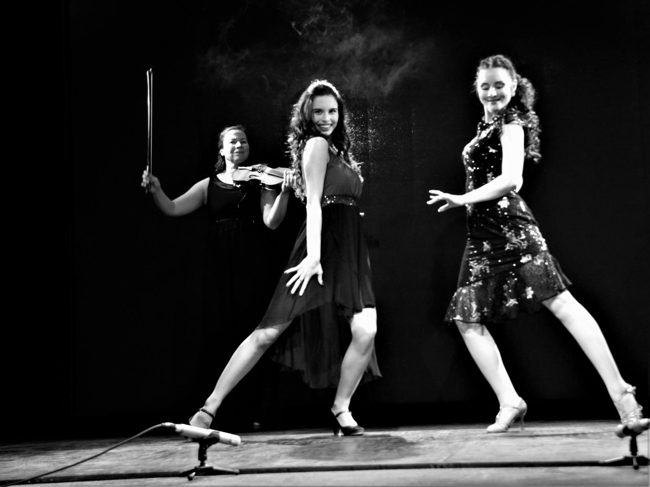 0-Magic Dance Show-18 (46).JPG