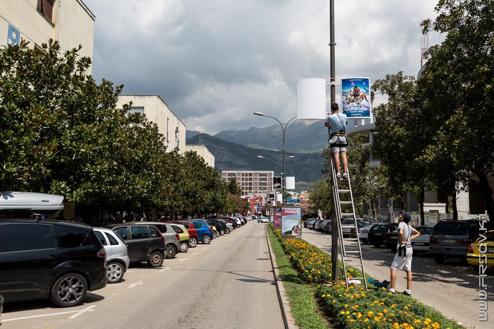Montenegro_Budva_Sutomore (50).jpg