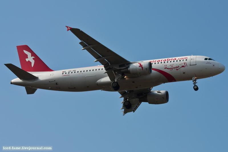 A-320_A6-ABI_Air_Arabia_3_ALA_2.JPG