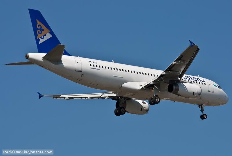 A-320_P4-VAS_Air_Astana_7_ALA_for_2.JPG