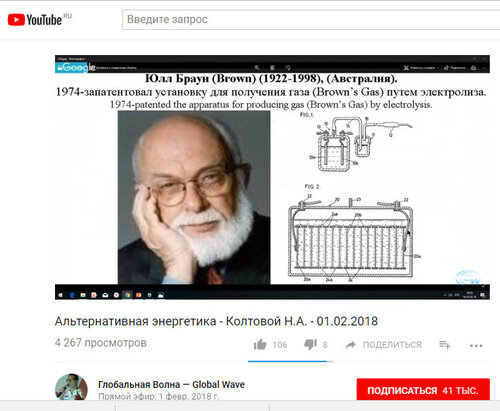 https://img-fotki.yandex.ru/get/372697/337362810.89/0_2265d8_86414d29_L.jpg