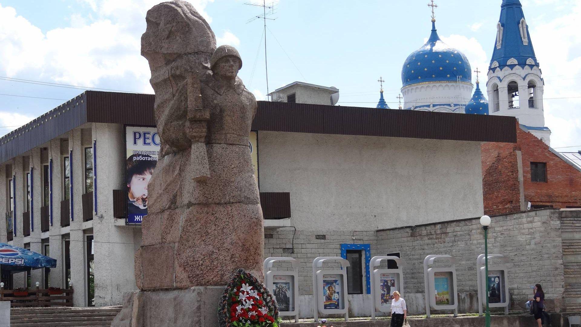 20180126_10-22-Власти Гатчины собираются переименовать улицы, не спросив мнения жителей-pic1.