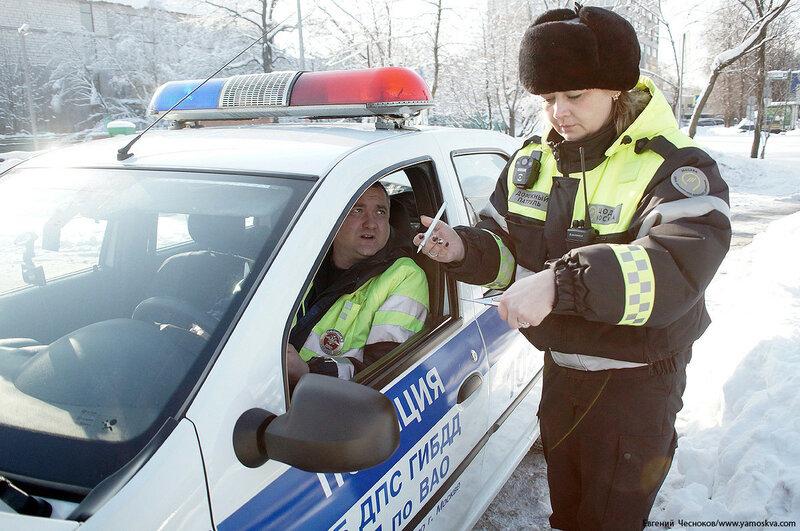 Дорожный патруль. Ш. Энтузиастов. 06.02.18.07..jpg