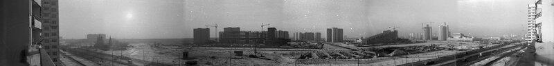 1980с Тропарёво.jpg