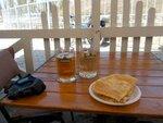 518 Чебуречный перекус в Керчи.jpg