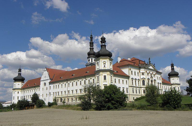 -Olomouc_Hradisko