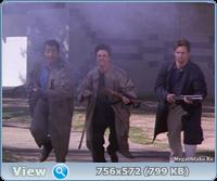 Няньки / Twin Sitters (1994/DVDRip) + AVC
