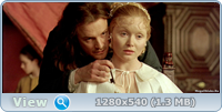 Девушка с жемчужной сережкой / Girl with a Pearl Earring (2003/BDRip/HDRip)